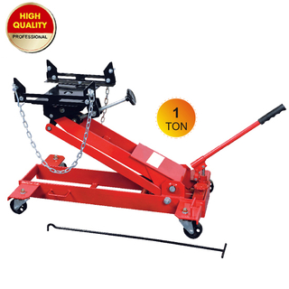 1 ton floor transmission Jack