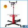 2 Stage High Lift Hydraulic Transmission Jack