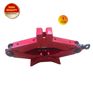 1ton new small scissor jack
