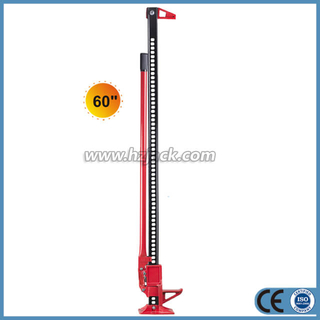 60 Inch Off Road High Lift Jack for Jeep