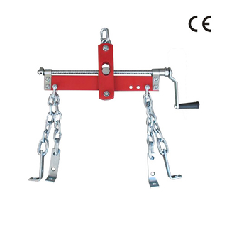 2000LB Load Leveler with handle