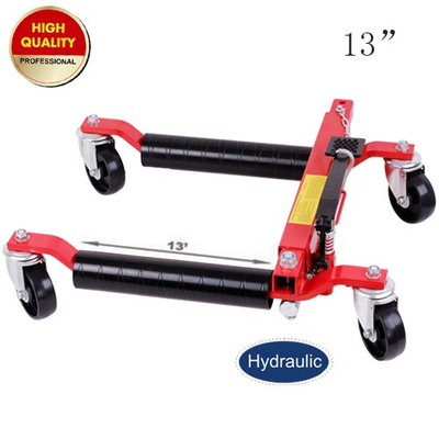 Vehicle Positioning Jack 13""