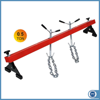Car 0.5 Ton Engine Support Bar