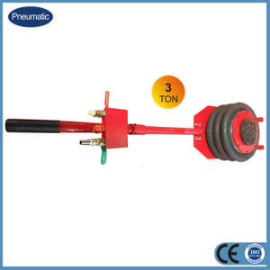 3 Ton Airbag Jack for Car