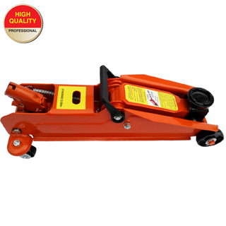 Integrate 2.5 ton floor jack
